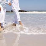 Ćwiczenia dla kobiet, ciekawostki i regóły jak poprawnie je wykonywać