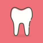 Przepiękne zdrowe zęby oraz niesamowity cudny uśmieszek to powód do zadowolenia.