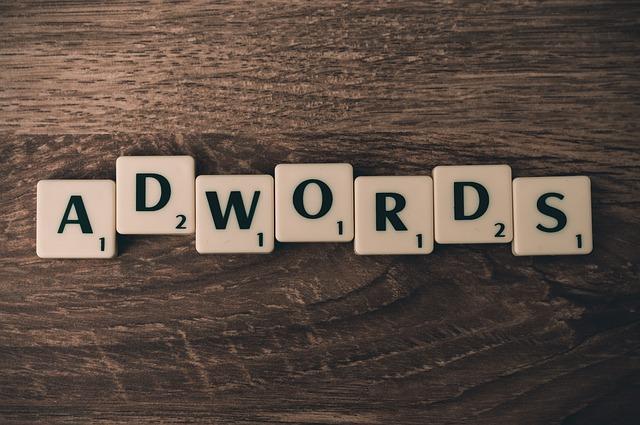 Ekspert  w dziedzinie kampani Adwords odciąży i dopasuje słuszną metode do twojego interesu.
