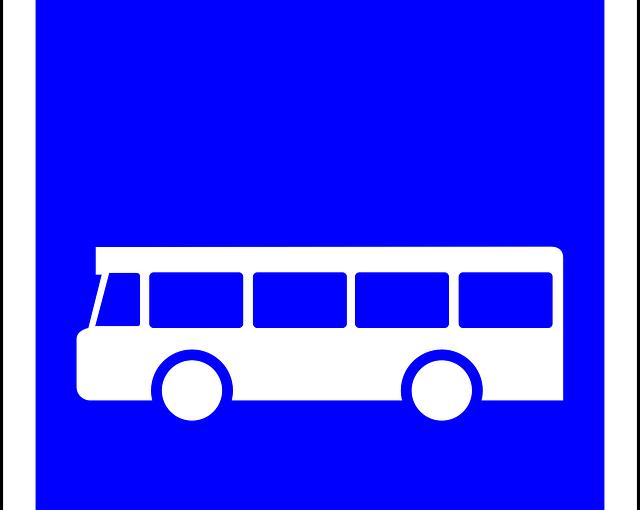 Jak najodpowiedniej jechać do pracy czy na wakacje prywatnym środkiem transportu tak czy nie?