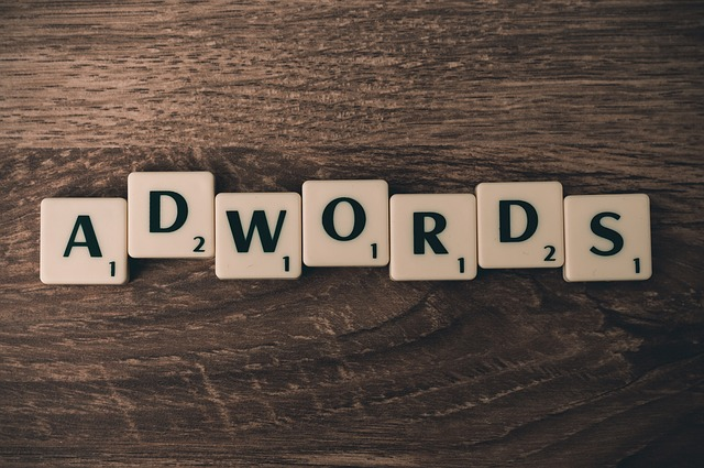 Znawca  w dziedzinie kampani Adwords wesprze i doszlifuje odpowiednią metode do twojego biznesu.