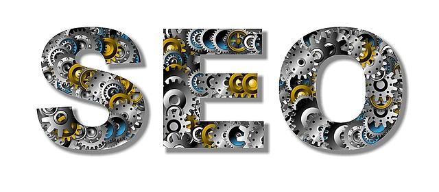 Profesjonalista w dziedzinie pozycjonowania ukształtuje trafnąpodejście do twojego interesu w wyszukiwarce.